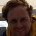 profile image of Wouter Blok