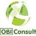 profile image of OBI Consult