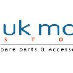 profile image of www.uk-mobilestore.co.uk