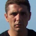 profile image of Akif Domurcuk