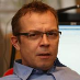 profile image of Christian Betak