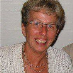 profile image of Inge Bendixen