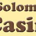 profile image of Solomon-casino.co.uk