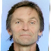 profile image of Mikael Mogensen