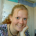 profile image of Rikke Matthiesen