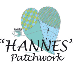 "profile image of ""HANNES"" Patchwork"