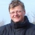 profile image of Henrik Brinch Christiansen