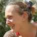 profile image of Kristine Krogh Due Kirsted