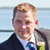 profile image of Jens Lundgreen