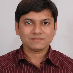 profile image of Bhaskar Dutta