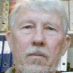 profile image of Peder Goltermann Lassen