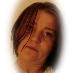 profile image of Karina Vitting Hougaard