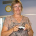 profile image of Birgit Pedersen