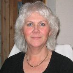 profile image of Lis Østergaard