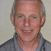 profile image of Mogens Foldager