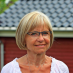 profile image of Else Marie Lindholm