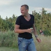 profile image of Mikkel Sander