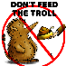 profile image of Deichtroll