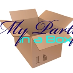 profile image of Mypartyinabox Feestwinkel