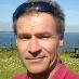 profile image of Carsten Wagner