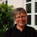 profile image of Lisbeth Klastrup
