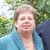 profile image of Lisbeth Colmorten