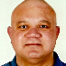 profile image of Rajesh Narula