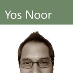 profile image of Yos Noor
