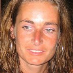 profile image of Kathrine Louise Dahlstrøm
