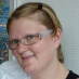 profile image of Heidi Markussen