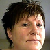 profile image of Bettina Grønvall Skouenby