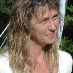 profile image of Pia Larsen