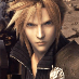 profile image of Cloud