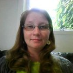 profile image of Karina Hvass Hollender