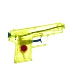 profile image of Gun