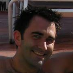 profile image of Luca Salamone
