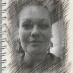 profile image of Lisa Thestrup