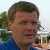 profile image of Per Toft
