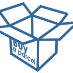profile image of Buy A Parcel