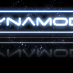 profile image of Dynamodz