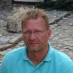 profile image of Kenneth Filipsen