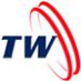 profile image of Tradeworks Dottv