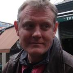profile image of Simon Heape