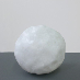 profile image of Snow ball