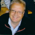 profile image of Jan Brydebøl Rasmussen
