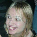 profile image of Helen Pengelly-Johnson