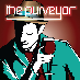 profile image of Thepurveyor