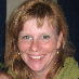 profile image of Anne  Schaub