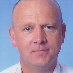 profile image of Kenneth Hjorth Rossen