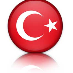 profile image of TURK